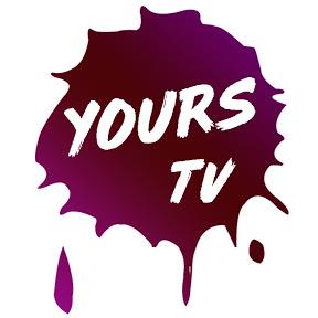 YOURSTV