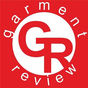 garmentreview
