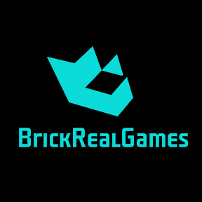 Brick Real Games