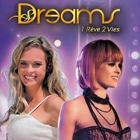 DreamsReplay Nrj12