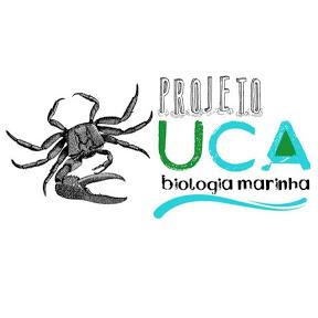 Projeto UCA Biologia Marinha