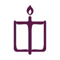 中國神學研究院 China Graduate School of Theology