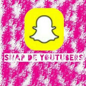 Snaps De Youtubers