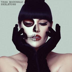 Tara McDonald - Topic