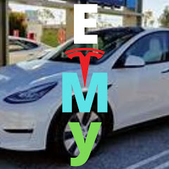Everything Tesla Model Y