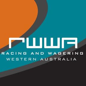 Racing Wagering