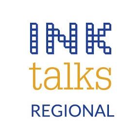 INKtalks Regional