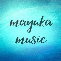 mayuka music