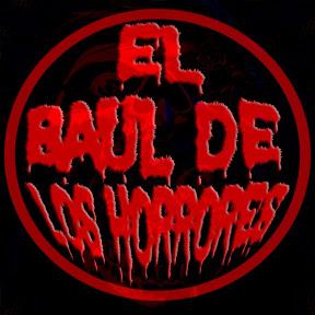 El Baúl De Los Horrores