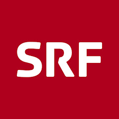 Schweizer Radio und Fernsehen