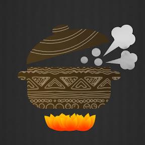 Simple Indian Food