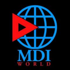 Mdi World