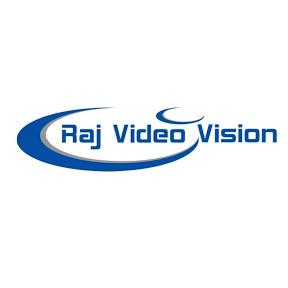 RajVideoVisionTamil