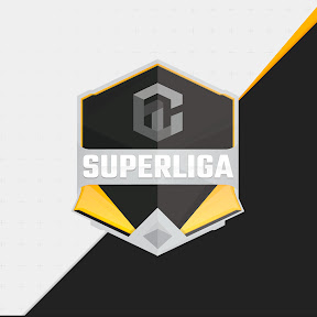 Superliga ABCDE