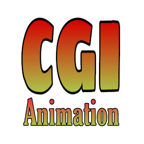 CGI ANIMATION