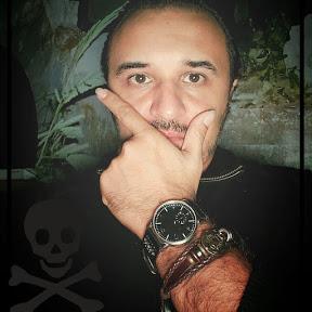 Jorge Moreno Misterios