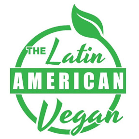 The Latin American Vegan
