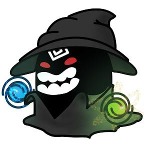 Blackout Gaming