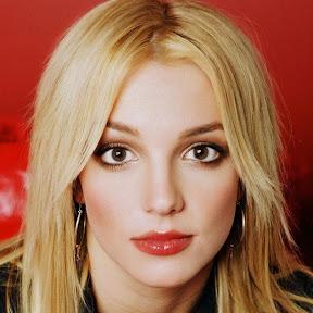 Toxic Britney