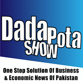 Dada Pota Show Official