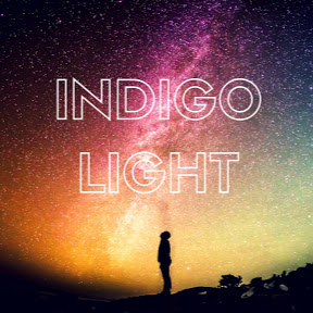 Indigo Light