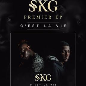 SKG Officiel