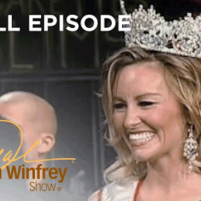 Oprah Winfrey Network - Topic