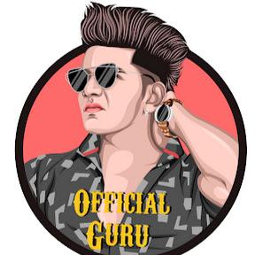 official guru
