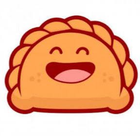 La empanada Saladita :3
