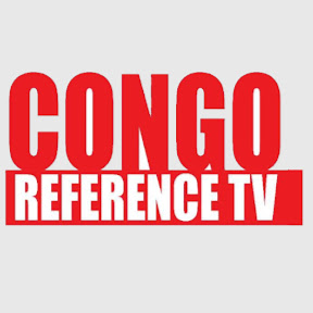 CONGO REFERENCE TV