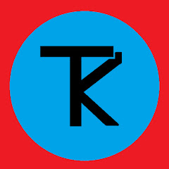 Tkonk - stuff n things