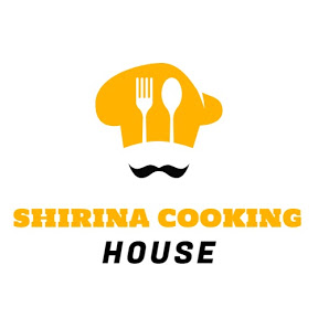 Shirina Cooking House