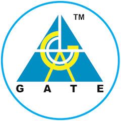 GATE ACADEMY