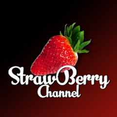 StrawBerry Channel