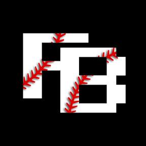 Foolish Baseball