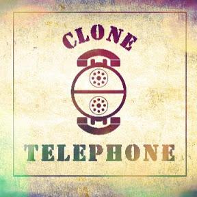 Clone Telephone