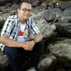 Syaiful Kamil