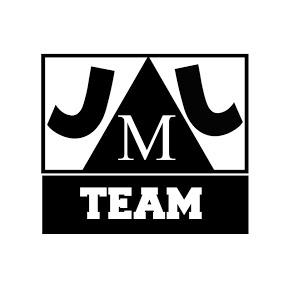 JMJ Team
