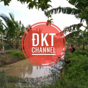 ĐKT Channel