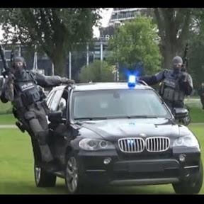 112 Rijnmond