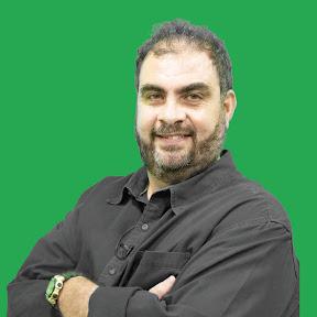 Português para Concursos Professor Rosenthal