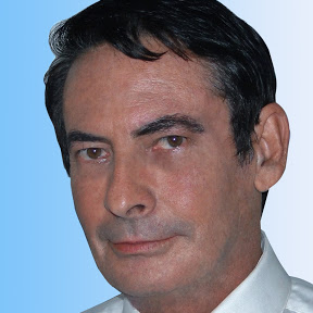 Hipnose Stricto Sensu com Antonio Carreiro