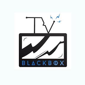 TV Blackbox