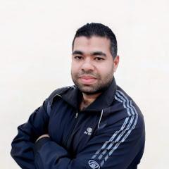 Haytham Hassan - هيثم حسن