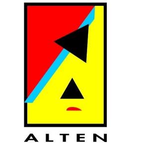 Alten Nederland