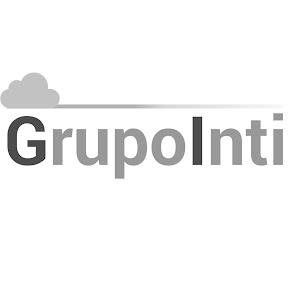 Grupo Inti Ingenieria
