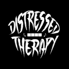 distressed therapy