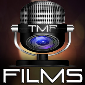 TM Films