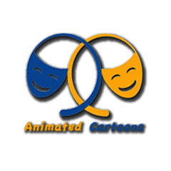 Animated Cartoons