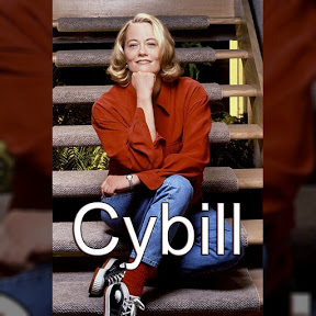 Cybill - Topic
